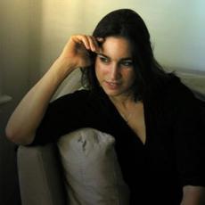 Laura Crema