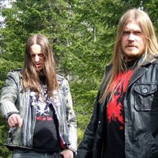Darkthrone Music Discography