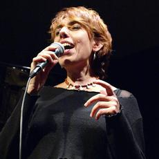 Laura Littardi