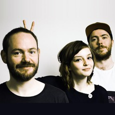 CHVRCHES Music Discography