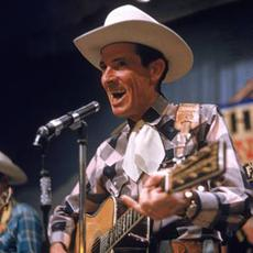 Ernest Tubb Discography