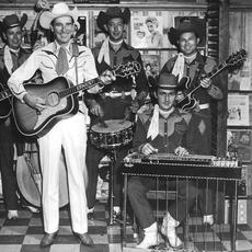 Ernest Tubb & The Texas Troubadours