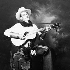 Jimmie Rodgers Music Discography