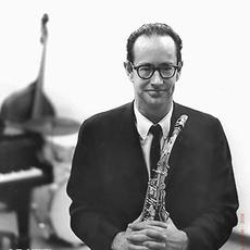 The Paul Desmond Quartet