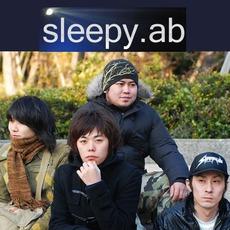 sleepy.ab