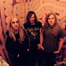 J Mascis And The Fog Discography