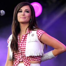 Kacey Musgraves Music Discography