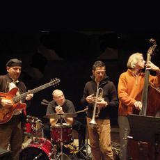 Paolo Fresu Devil Quartet Discography