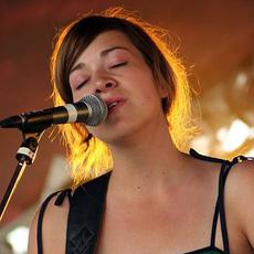 Jill Barber Music Discography