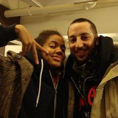 J.Period & Nneka