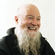 Terry Riley Music Discography