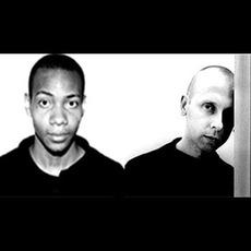 DJ Spooky vs. Scanner Discography