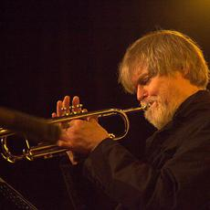 Tom Harrell Discography