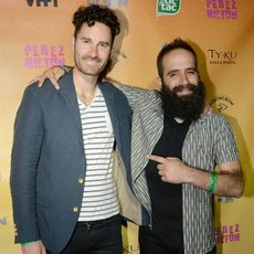 Capital Cities Music Discography