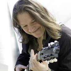 Robben Ford Music Discography