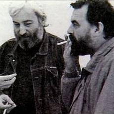 Dežo Ursiny & Ivan Štrpka