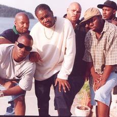D.I.T.C. Discography
