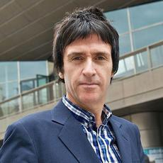 Johnny Marr Discography