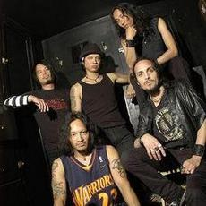 Death Angel Music Discography