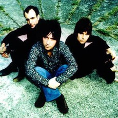 Johnny Marr + The Healers Music Discography