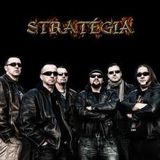 Stratégia Discography