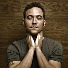 Justin Rutledge Music Discography