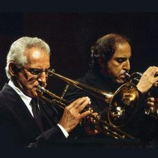 Dino E Franco Piana Jazz Orchestra Music Discography