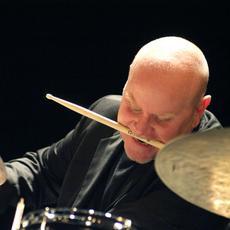 Roberto Gatto Quintet