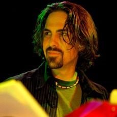 Bear McCreary Discography