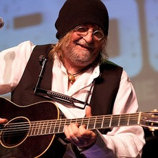 Ray Wylie Hubbard Music Discography