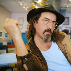 James McMurtry Music Discography