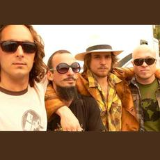Lukas Nelson & Promise Of The Real Music Discography