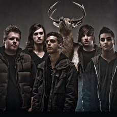 Ice Nine Kills Music Discography
