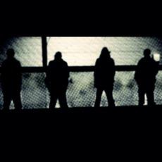 Haapoja Discography