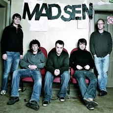 Madsen Discography