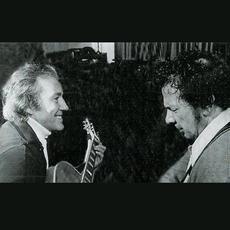 Chuck Wayne & Joe Puma