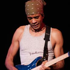 Greg Howe Music Discography