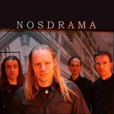 Nosdrama
