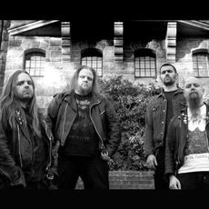 Entrails Music Discography