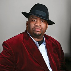 Patrice O'Neal Discography