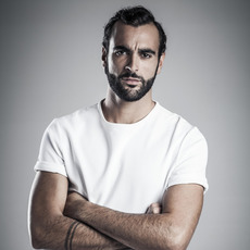 Marco Mengoni Discography