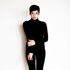 Mélanie De Biasio Music Discography