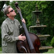 Patrick O'Hearn Discography