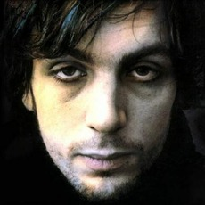 Syd Barrett Discography