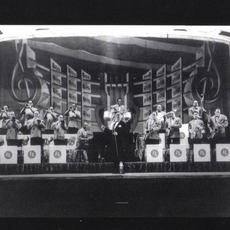 Jimmie Lunceford And His Orchestra Music Discography