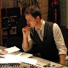 Jason Graves Music Discography