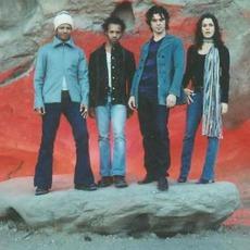 Doyle Bramhall II & Smokestack Discography