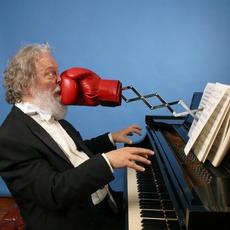 P.D.Q. Bach Discography