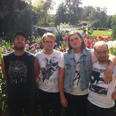 Deathrite Discography