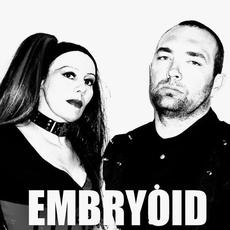 Embryoid Discography